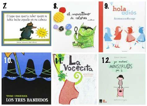Selección de libros y cuentos para niños  3 a 5 años ...