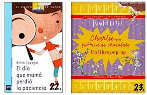 Selección de libros y cuentos para niños  5 a 8 años ...
