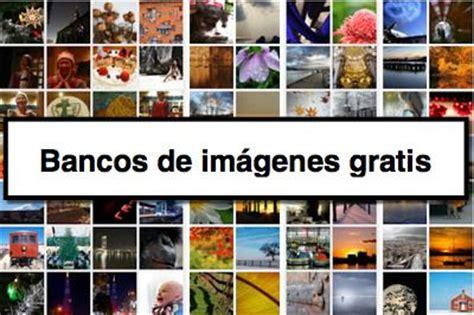 Selección de los mejores bancos de imágenes gratis y ...