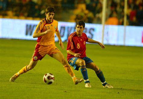 Selección española de fútbol  post oficial    Fútbol ...