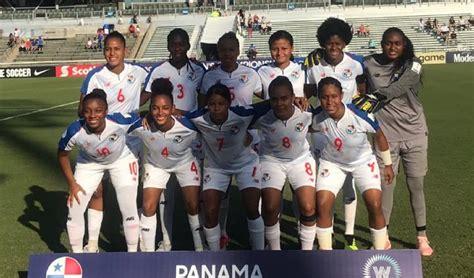 Selección femenina de fútbol se juega todo ante México ...