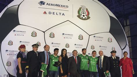 Selección Mexicana de Futbol   Noticias de la Industria ...