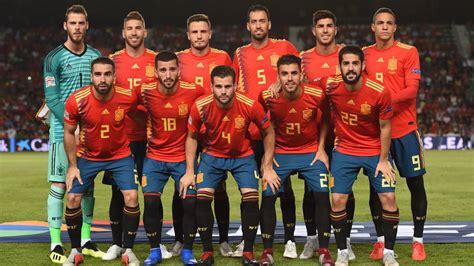 Selección | Sevilla se ilusiona con el España Inglaterra ...