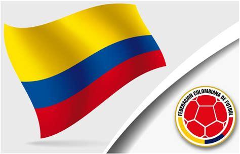 Selecciones de las Eliminatorias Sudamericanas a Rusia ...