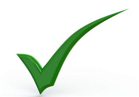 Selective Service System > Registration > Check a Registration