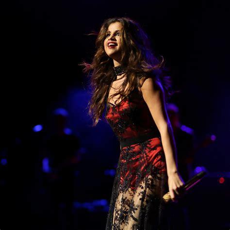 Selena Gomez discography   Wikipedia