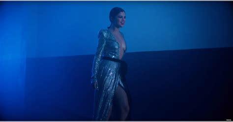 Selena Gomez in the  Wolves  Music Video | Selena Gomez ...