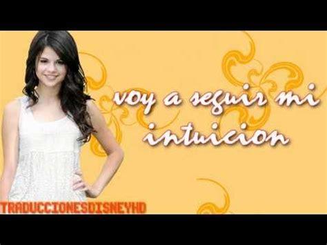 Selena Gomez | Musica   Video   Letra   Descarga   Free ...