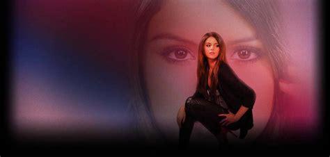 Selena Gomez   Naturally Lyrics | MetroLyrics