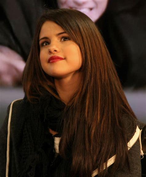 Selena Gomez   Wikipedia