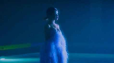 Selena Gomez: Wolves Music Video Screenshot  30   GotCeleb