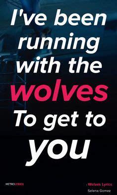 Selena Gomez #Wolves | Selena Gomez | Pinterest | Serie de ...