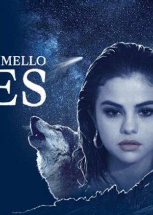 Selena Gomez x Marshmello Promotional Shoot for New Single ...
