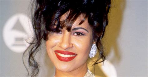 Selena Is Getting a Star on the Hollywood Walk of Fame ...