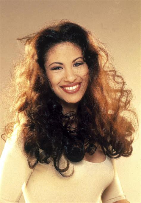 Selena Quintanilla-Pérez images Selena HD wallpaper and ...