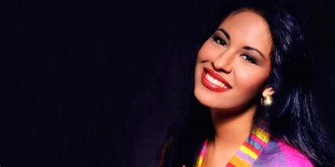 Selena Quintanilla recibe estrella en el Paseo de la Fama ...