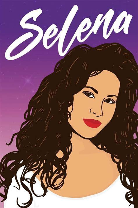 Selena   Wikipedia, la enciclopedia libre