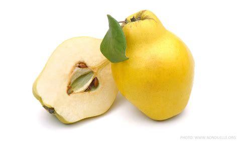 Self-aware absurdity? Apple pastry desert served on an ...