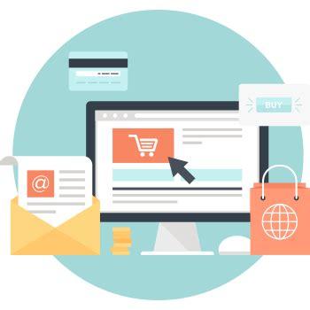 SEM - Paginas Web Empresas