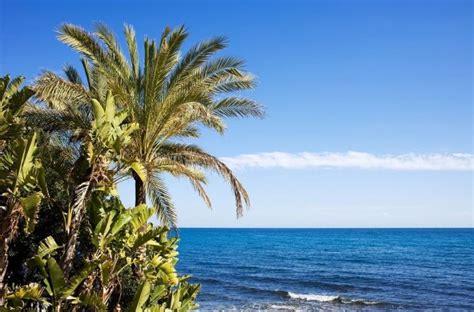 Semana de vacaciones cerca de Marbella   BuscoUnChollo.com