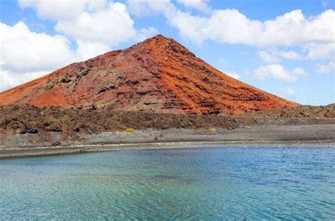 Semana de Vacaciones en Lanzarote   BuscoUnChollo.com