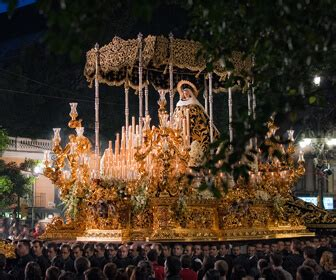Semana Santa 2018   Fecha y Origen