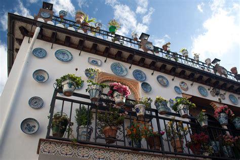 Semana Santa Andaluza - Derby Hotels Collection Blog Magazine