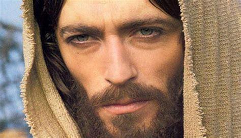 Semana Santa: El rostro de Jesús y la tecnología  FOTOS