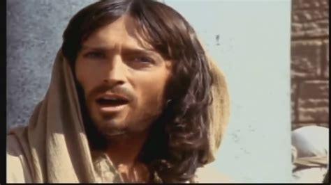 Semana Santa película Jesús de Nazaret   YouTube