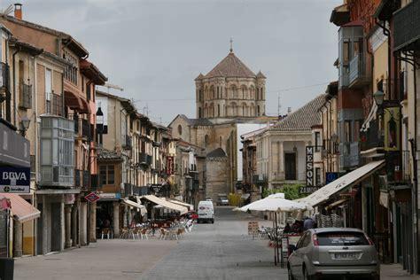 Semana Santa Toro (Zamora) 2013 | elSitiodeRuife