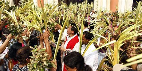 Semana Santa y su significado | somoslarevista.com