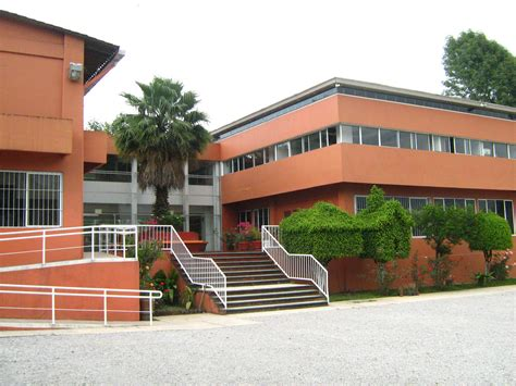 SEMBLANZA IPE   Instituto de Psicología y Educación