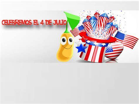 Semillitas celebrará el 4 de julio   Contenidos   Newsline ...