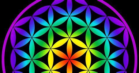 Seminario de Antropología Hermenéutica: La Flor de la Vida