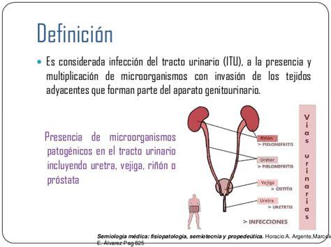 Semiologia Del sistema nervioso central Fustinoni Pdf