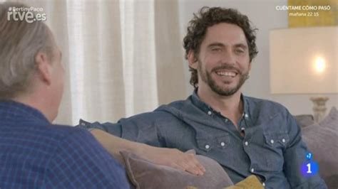 'En tu casa o en la mía': Las mejores anécdotas de Paco ...