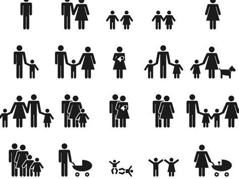Senador afirma que existe un único modelo de familia ...