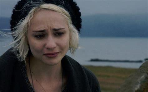 Sense 8 é cancelada pela Netflix na segunda temporada