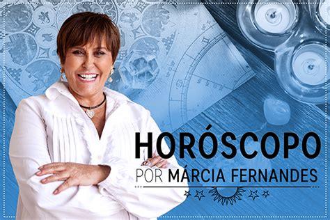 Sense Márcia: Saiba sobre amor, dinheiro e saúde no ...