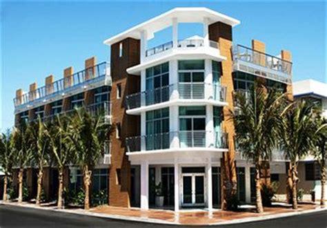 Sense South Beach Hotel, un hotel lujoso y económico