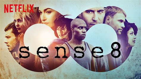 Sense8: Netflix confirma que tendremos capítulo final de ...