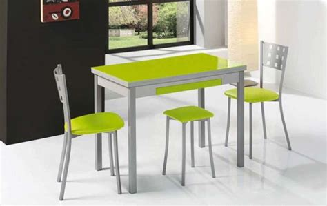 Sentar las bases para su hogar: Mesas y sillas de jardin ...