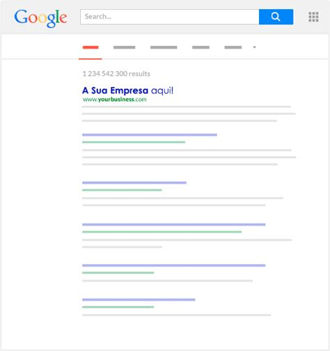 SEO Agencia   Otimização de Sites em GoogleSEO Agencia ...