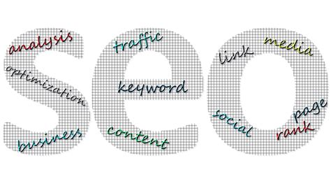 SEO and SEM Company: Get Your Business on Top Of Your ...