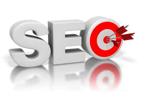 SEO Basics: An onsite and offsite guide for your service ...