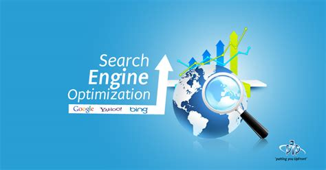 SEO Course Delhi Rohini | SEO Institute North West Delhi ...