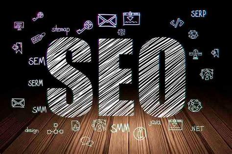 SEO Hosting: ¿qué es y cuál es el mejor?