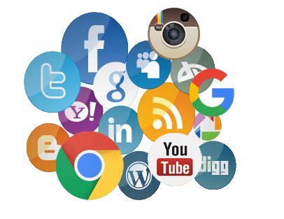SEO Internet Marketing Company in Johannesburg | Online ...