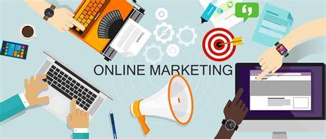 SEO   Internet Marketing   Custom Web Solutions   Solo ...
