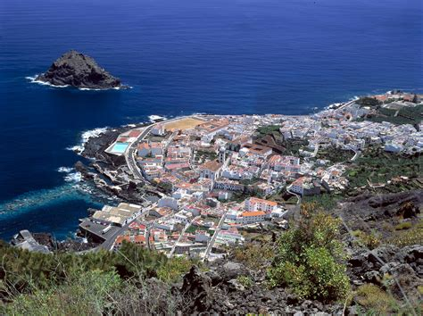SEO Tenerife